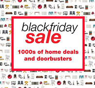 See Overstock.com Black Friday Ad