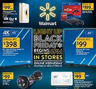 See Walmart Black Friday Ad