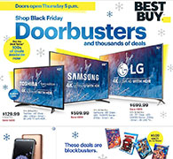See Best Buy Black Friday Ad