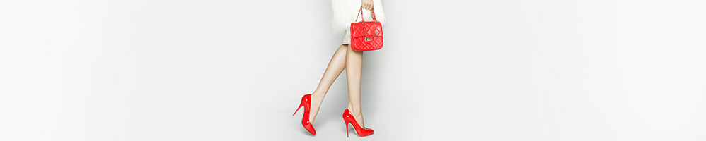 Shoes & Handbags
