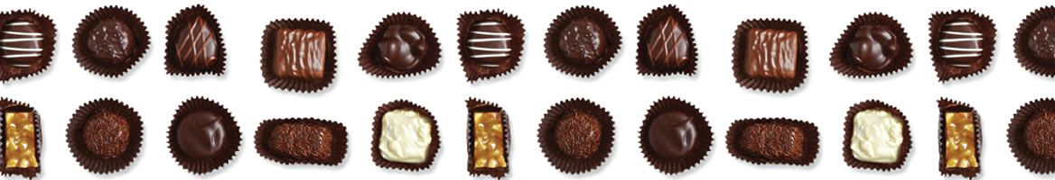 See's Candies Coupons, Promo Codes & Cash Back