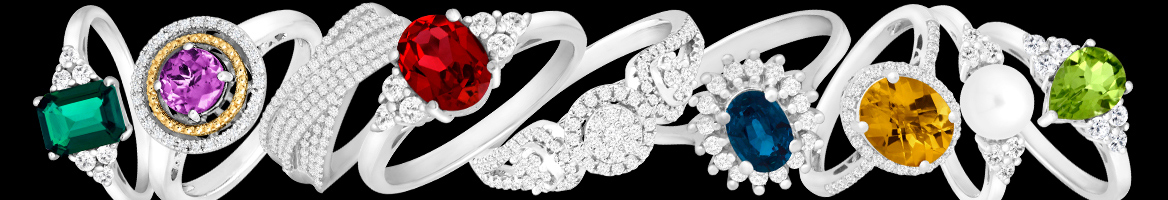 Jewelry.com Coupons, Promo Codes & Cash Back