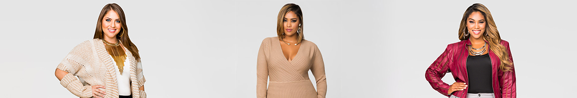 Ashley Stewart Coupons, Promo Codes & Cash Back