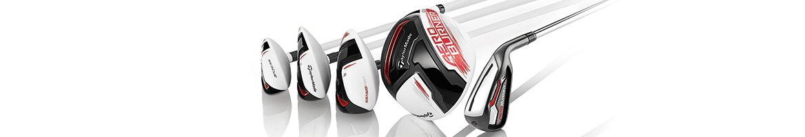 TaylorMade Golf Coupons, Promo Codes & Cash Back