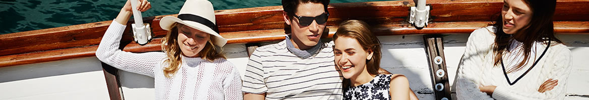 Jack Wills Coupons, Promo Codes & Cash Back