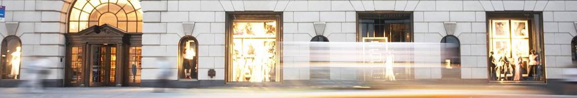 Bergdorf Goodman Coupons, Promo Codes & Cash Back