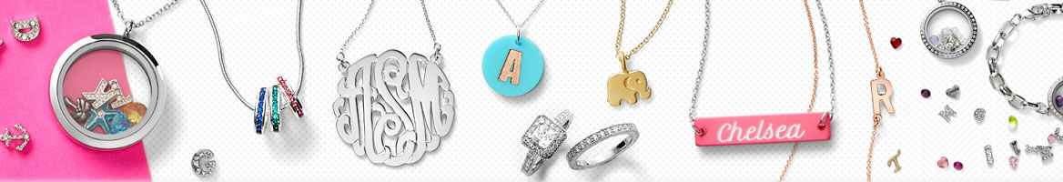 Eve's Addiction Jewelry Coupons, Promo Codes & Cash Back