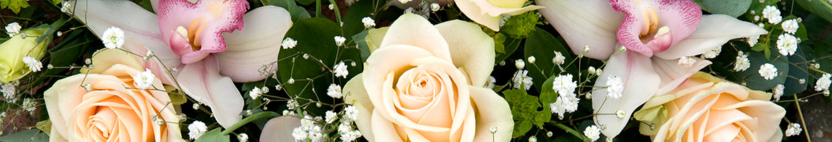 FTD Flowers Coupons, Promo Codes & Cash Back