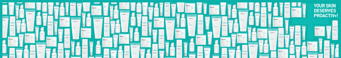 Proactiv Coupons, Promo Codes & Cash Back