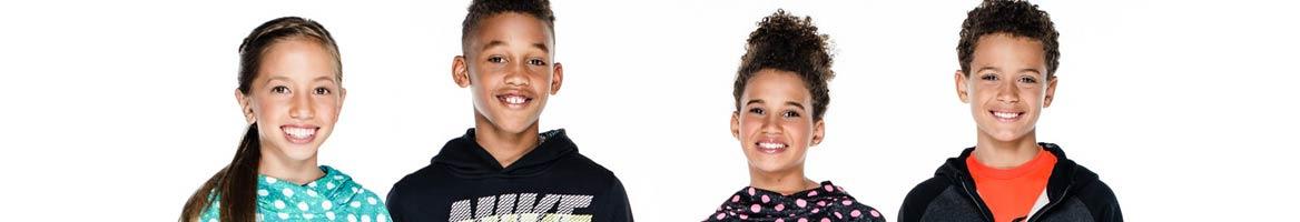 Kids Foot Locker Coupons, Promo Codes & Cash Back