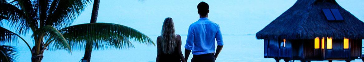 Hilton Hotels & Resorts Coupons, Promo Codes & Cash Back