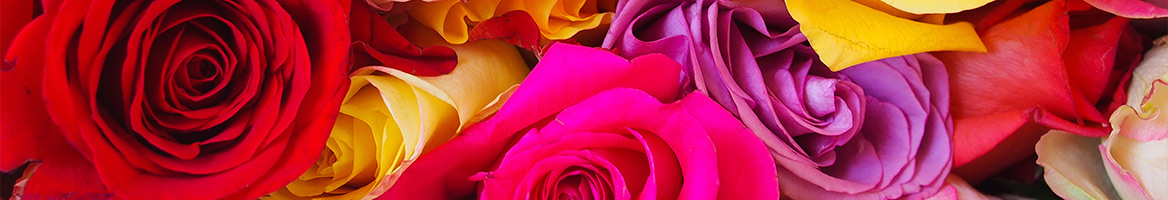 From You Flowers Coupons, Promo Codes & Cash Back
