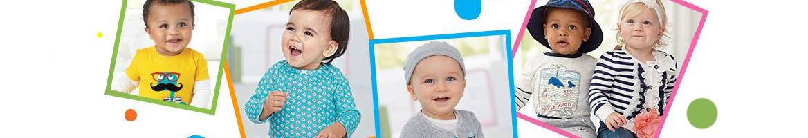 Babies R Us Coupons, Promo Codes & Cash Back