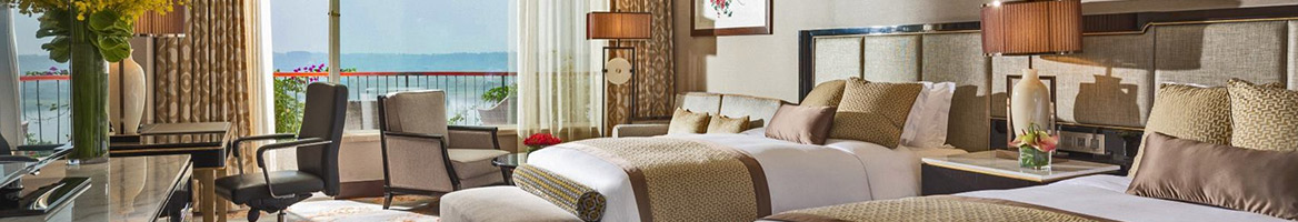 InterContinental Hotels and Resorts Coupons, Promo Codes & Cash Back