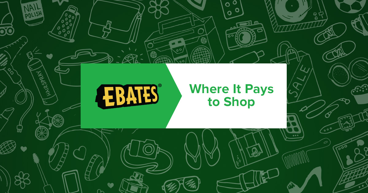 Shop Friday the 13th Deals With 13% Cash Back | Ebates