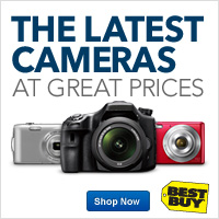 Get a great deal at Best Buy with Coupons and Cash Back from Ebates!