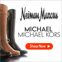 Get a great deal at Neiman Marcus with Coupons and Cash Back from Ebates!
