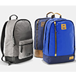 Get up to 5.5% Cash Back on Backpacks & Luggage at Amazon.