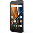 Get up to 3.0% Cash Back on Prime Exclusive Phones at Amazon.