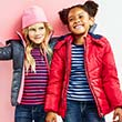 Get up to 5.5% Cash Back on Girls Clothing and Shoes at Amazon.