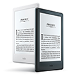 Get up to 3.0% Cash Back on Kindle E-readers at Amazon.
