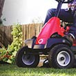 Get up to 3.0% Cash Back on Patio, Lawn & Garden at Amazon.
