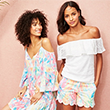 Get up to 3.0% Cash Back on Clothing at Amazon.