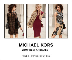 michaelkors_hp300_81192017 women's clothing coupons, women's apparel deals & cash back ebates,Michael H Womens Clothing