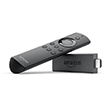 Get up to 3.0% Cash Back on Fire TV at Amazon.