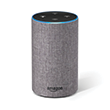 Get up to 3.0% Cash Back on Amazon Echo Devices at Amazon.