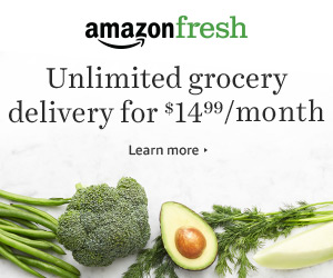 Up to 70 off amazon promo codes coupons top deals with 50 amazon fresh fandeluxe Gallery