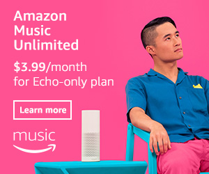 Up to 70 off amazon promo codes coupons top deals with 30 amazon music subscription fandeluxe Choice Image