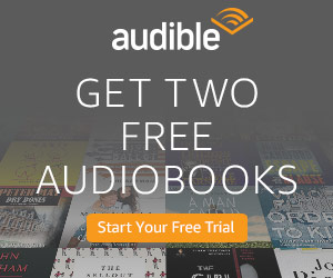 Up to 60 off amazon promo codes coupons 2018 ebates amazon audible trial fandeluxe Choice Image