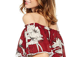 Get up to 5.0% Cash Back on Prime Apparel at Amazon.