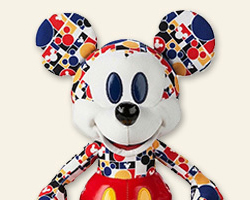 Get up to 2.0% Cash Back on Collectibles at eBay.