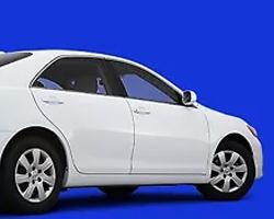 Get up to 1.0% Cash Back on eBay Motors at eBay.