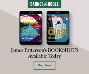 Shop at Barnes and Noble with 2.0% Cash Back
