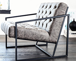 Get up to 4.0% Cash Back on Furniture at Amazon.