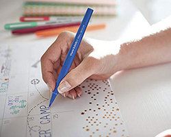 Get up to 2.0% Cash Back on Office & School Supplies at Amazon.