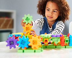 Get up to 1.0% Cash Back on Toys & Games at Amazon.