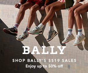 382d744f2 Shop at Bally with 8.0% Cash Back