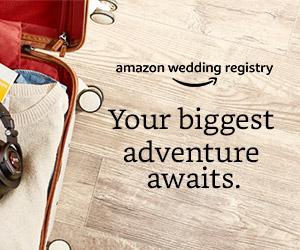 Up to 50% Off Amazon Promo Codes & Coupons 2019 | Rakuten