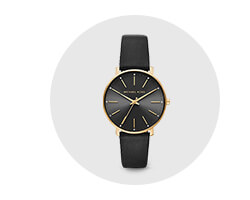 Get up to 3.5% Cash Back on Watches at Amazon.