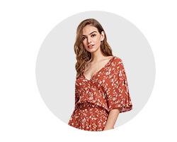 Get up to 3.5% Cash Back on Clothing at Amazon.