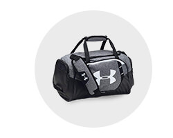 Get up to 3.0% Cash Back on Sports & Fitness at Amazon.