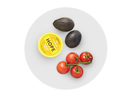 Get up to 2.0% Cash Back on Grocery, Fresh & Prime Pantry at Amazon.