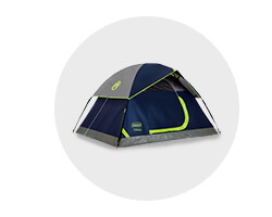 Get up to 3.0% Cash Back on Outdoors Recreation at Amazon.