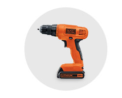 Get up to 3.0% Cash Back on Power & Hand Tools at Amazon.