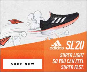 Shop at adidas with 15.0% Cash Back