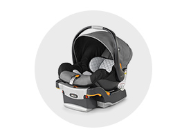 Get up to 1.0% Cash Back on Baby Gear & Nursery at Walmart.